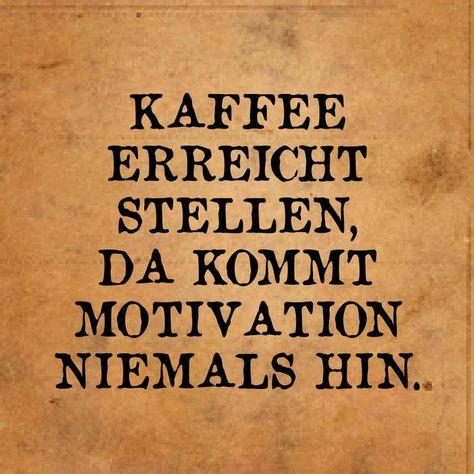 Motivatie  - Sprüche - #motivatie #Sprüche