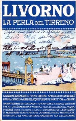 Pin Di Marco Fraschi Su Livorno Cose Bagno Salute