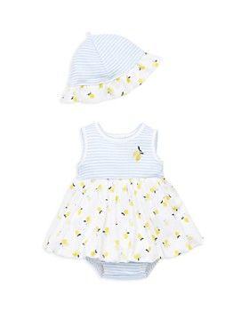 Newborn Baby Clothes Unisex 0 9 Months Bloomingdale S Newborn Baby Clothes Unisex Baby Outfits Newborn Unisex Baby Clothes