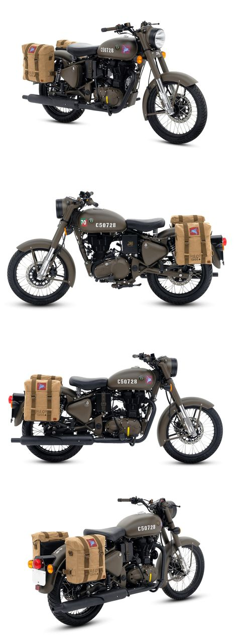 List Of Pinterest Royal Enfield Modified India Custom Motorcycles