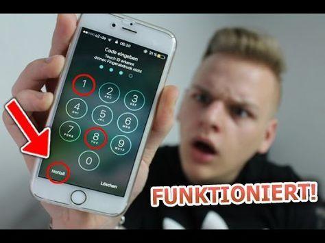 Whatsapp Nachrichten Spionieren Alle Chats Mitlesen Egal Ob Von Der Freuendin Oder Freuend Ganz Eazy Youtube Android Tricks Whatsapp Tricks Smartphone