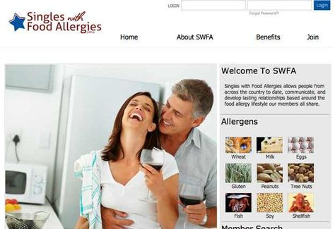 High School dating websites getatoeëerd dating website
