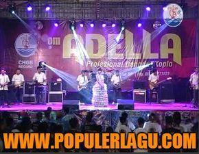Cover For Gerry Mahesa Feat Tasya Rosmala Dermaga Cinta Lagu