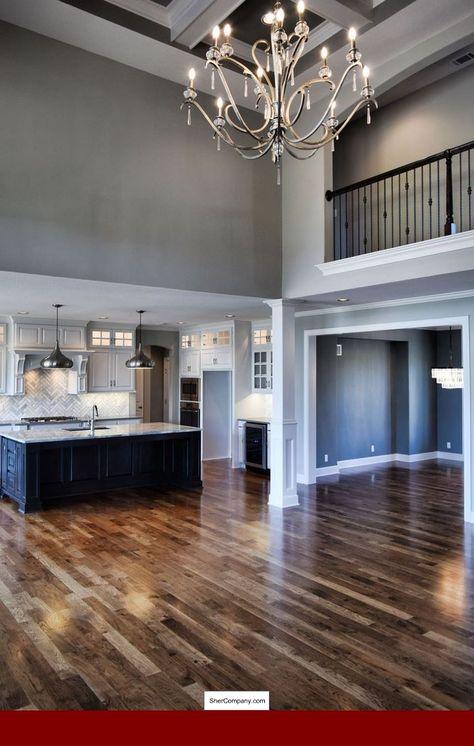 Hardwood Flooring Financing Hardwood And Woodtile Living Room Wood Floor Living Room Remodel Great Rooms