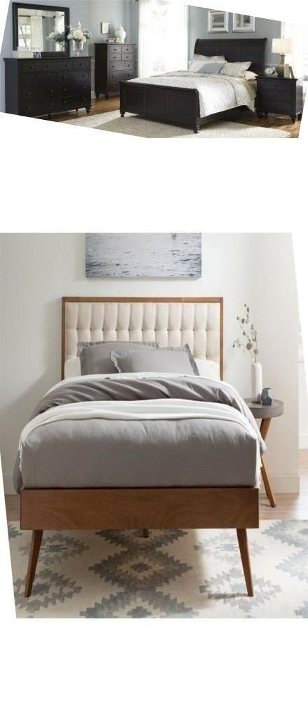 Most Up To Date Photo Bedroom Furniture Sets For Men Suggestions Maybe You Re Getting Married Bedroom Furniture Sets Mens Bedroom Furniture Bedroom Furniture