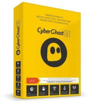 d57c8355556138b5c2b3842c967bb3b4 - Cyberghost Vpn Free Download For Windows 10