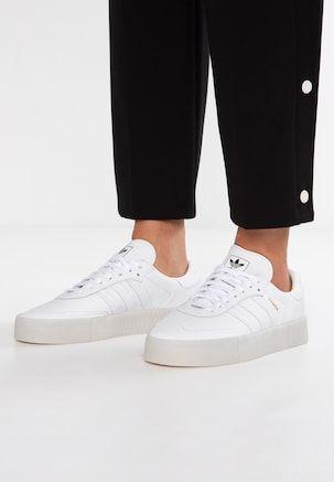 Stan Baskets Basses Bold Footwear New Smith Whiteoffwhite Aj435RL