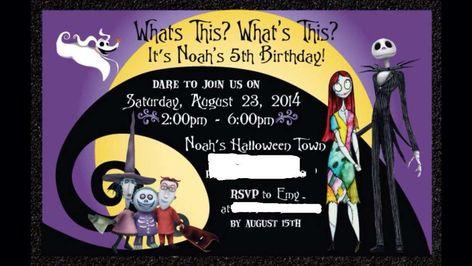 Noahs 5th Birthday Bash Catchmypartycom Party Ideas