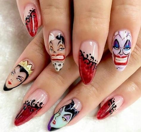 #nailart #nailartclub #nailartaddict #nailartoohlala #nailartwow #nailartjunkie #nailartheaven #nailartaddicts #nailartist #nailartdesign #nailartofinstagram #nailarts #nailartcult #nailartdesigns #nailartswag #nailartoftheday #nailartdiation #disneynails