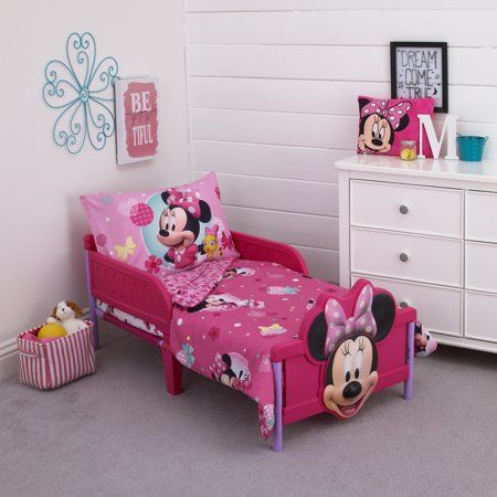 Baby With Images Toddler Bed Set Toddler Bed Bed Sets For Sale