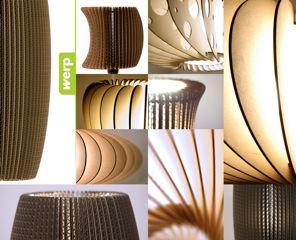 Lampen Uit China : Diy led camera lamp vs camera lamp uit china de mening van davey