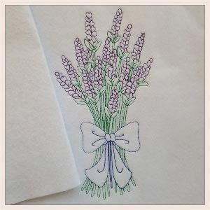 Free Embroidery Design Colorline Lavender I Sew Free Embroidery Patterns Free Free Embroidery Designs Embrodiery Patterns