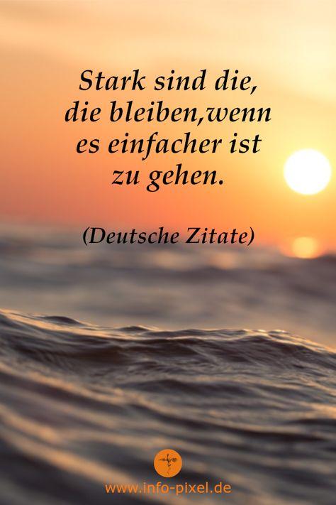 Deutsche Zitate - Weisheiten für persönliches Wachstum | Glück | Zufriedenheit | Achtsamkeit > Klicke auf den Pin, für mehr Inspiration und mehr zum Thema Zufriedenheit Gelassenheit. Das Selbstbewusstsein stärken, selbstbewusster werden und Selbstliebe lernen bekommst du auf meiner Website. Durch eine achtsamere Lebensweise ist es ein leichtes das Glücklichsein neu zu entdecken. #achtsamkeit #glück #persönlichkeitsentwicklung #selbstbewusstsein #selbstliebelernen #selbstvertrauenaufbauen