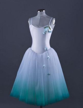 Efficiency dress and party halloween costumes features on-trend styles for all genres of interact.