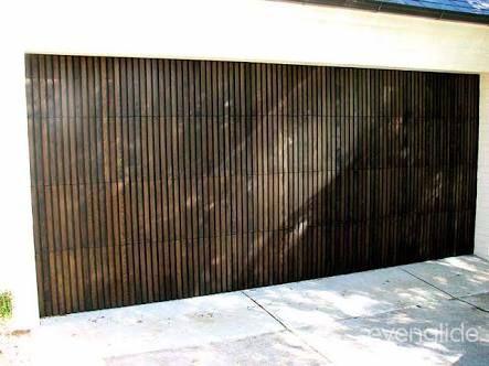 Pin By Sonia Mack On Garage Doors Garage Doors Timber Garage Custom Garage Doors