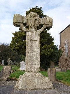 Kells, County Meath - Wikipedia
