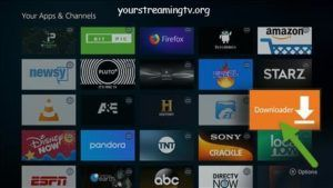 how to install free iptv on android box