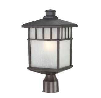 Dolan Designs 9116 Outdoor Post Lights Lantern Post Lamp Post Lights