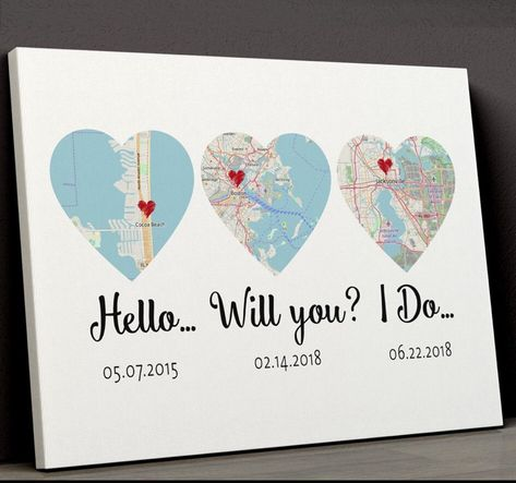 Places timeline for marriage 2019 Hellowill you? I do The post Places timeline for marriage 2019 appeared first on Apartment Diy. Unique Wedding Gifts, Cute Wedding Ideas, Wedding Goals, Unique Weddings, Perfect Wedding, Our Wedding, Wedding Planning, Dream Wedding, Wedding Inspiration