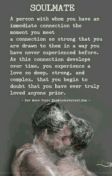 You Are My Soulmate Baby I Can T Wait To Marry You And Spend The Rest Of My Days Loving You With All My Hea My Heart Quotes My Soulmate Quotes Soulmate