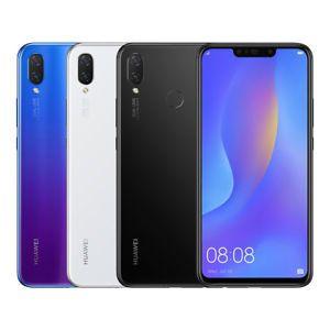New Huawei Nova 3i Ine Lx2 6 3 034 4gb 128gb Gsm Only Dual Sim Unlocked Dual Sim Huawei Phablet