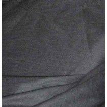 97cfbfb230f Raymond Trouser Clothing Fabrics Online in India-Seasonsway.com Cheap