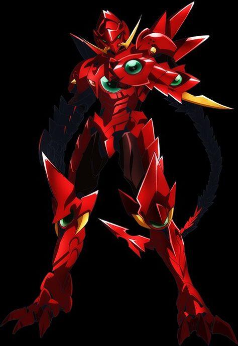 могуч картинки императора красного дракона хотела душой