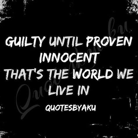dutch @quotesbyaku #quotesbyaku...
