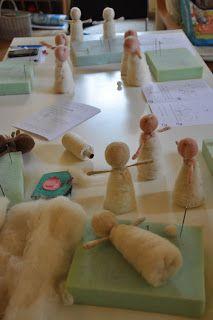 El Blog de La Gallina Rosa: diciembre 2012