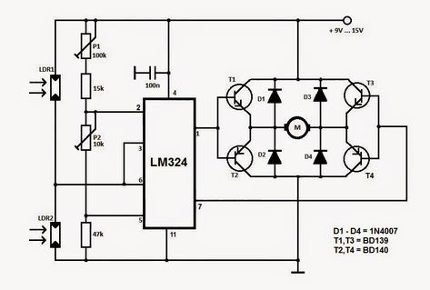 Dutton wiring diagram . Hastings ne 68902 0729 tel. Dutton