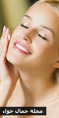 خلطة بياض الثلج لتبييض الوجه والجسم في 3 أيام Summer Skin Care Tips Summer Skincare Summer Skin