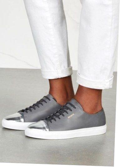 Ladies Fashion Shoes. womens shoes