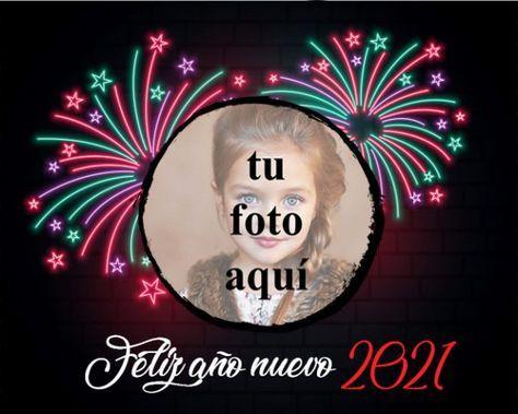 Pin De Pablo Rodriguez En Mis Preferidos Feliz Ano Nuevo Feliz Ano Nuevo Fotos Feliz Ano