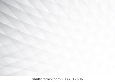 Abstract Geometric White And Gray Color Background Vector Illustration Outdoor Upholstery Fabric Rm Coco Vinyl Fabric