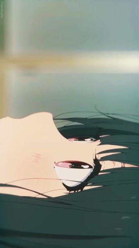 ❤️ #anime #animeedit #fyp #lizandthebluebird #lizandthebluebirdedit #sadanime #sadanimeedit #animefriendship #animegirls #foryou #romanceanime #soft