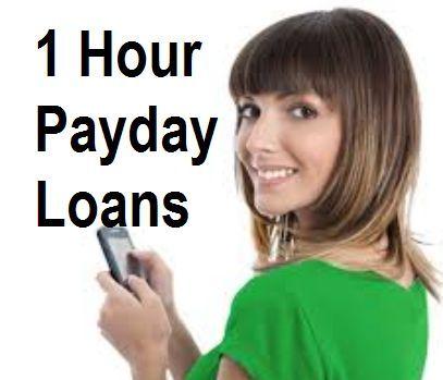 I need a loan image 6