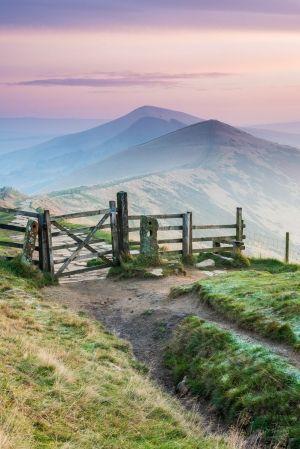 Derbyshire Landscape Photography In 2020 Ireland Landscape Beautiful Landscapes Landscape Photography