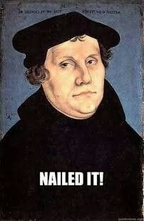 Top quotes by Martin Luther-https://s-media-cache-ak0.pinimg.com/474x/d5/8c/0e/d58c0e0f021c4287ab4736e15d29c063.jpg