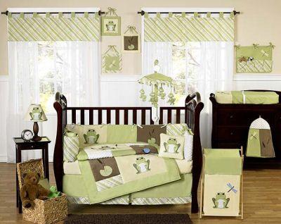 100 best green kids room decor images on pinterest bedrooms child