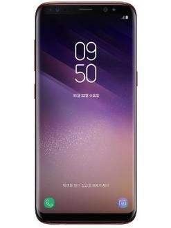 Samsung Galaxy S10 Price In India Full Specs 4th March 2021 91mobiles Com Samsung Galaxy Samsung Samsung Galaxy Phone