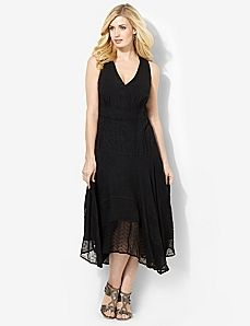 aca5b199fae Misty Dress Patchwork Designs