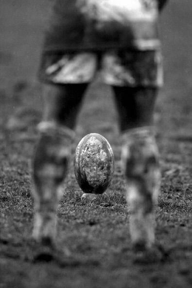 First One Rugby Sport Rugby Vintage Rugby Photography