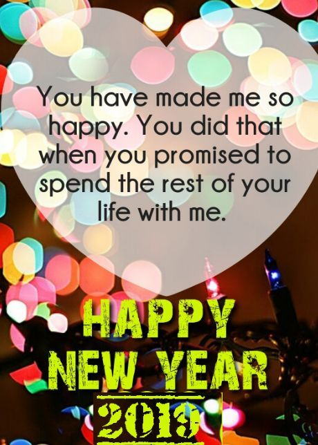 Pin By Quotes Time On Travel New Years Eve Quotes Quotes About New Year Happy New Year Quotes
