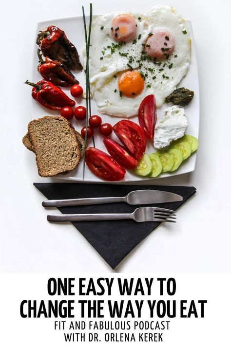 One Easy Way to Change the Way you Eat  Whether you want to eat healthily to lose weight, for health benefits or both, you need to make changes. One easy tool is to try out new changes with curiosity #healthy #healthylife #healthyliving #healthylifetips #healthylivingtips #healthylivingmotivation #lifestyle #healthylifestyle #positivity #selfimprovement