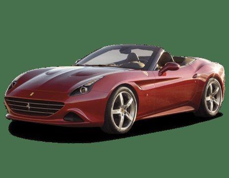 Best 2020 Ferrari California T Price First Drive Ferrari California T Ferrari California Ferrari