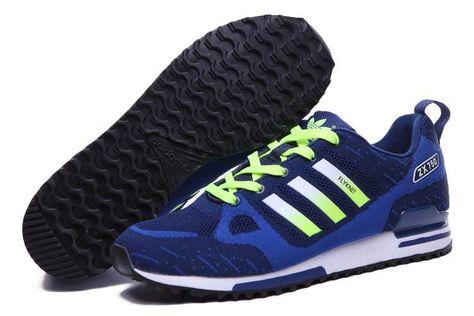 half off 6dc68 16039 Adidas ZX750 Men Shoes-066  Adidas ZX750 Men Shoes  Pinteres