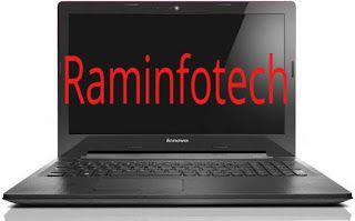 Laptop service in porur   Laptop repair in porur   Dell hp