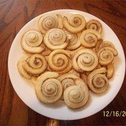Quick Cinnamon Rolls Recipe In 2020 Quick Cinnamon Rolls Pinwheel Recipes Dessert Recipes