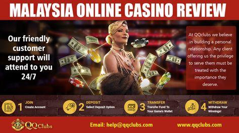 bingo slots no deposit bonus