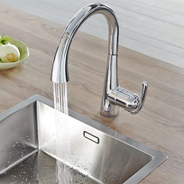 17 Bon Galerie De Robinetterie Cuisine Grohe Check More At Http Www Intellectualhonesty Inf